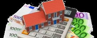 Hypotheken informatie