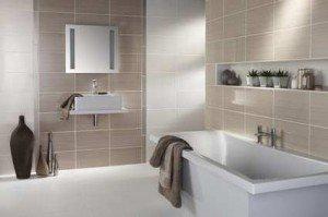 Een badkamer, een flinke investering in uw huis. Waar op te letten?