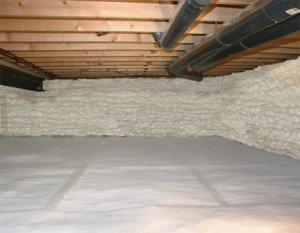 Vloerisolatie laat je vloer isoleren door isolteam
