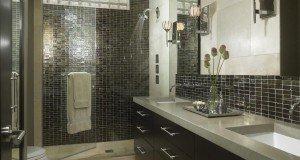 Badkamer verbouwen praktische tips en zaken huisfocus