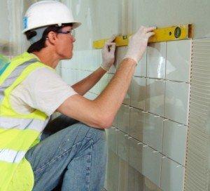 Badkamer verbouwen praktische tips en zaken waar u op moet letten