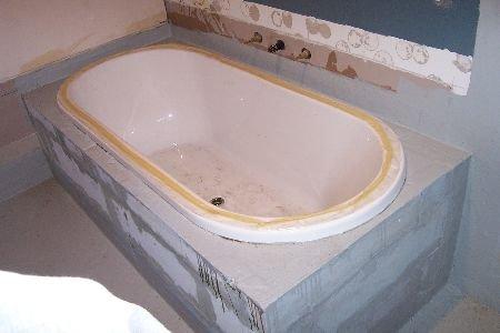 Badkamer verbouwen kosten, kom deze betrouwbaar te weten