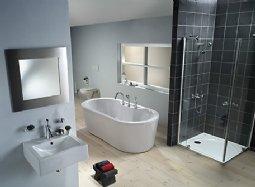 Goedkoop badkamer verbouwen, tips voor betaalbare badkamerverbouwing