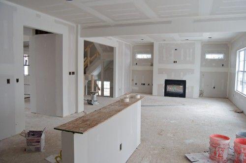 Stappenplan Badkamer Verbouwen : Badkamer verbouwen stappenplan