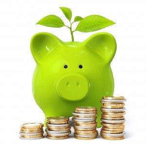 Tips om makkelijk en goedkoop energie te besparen (en dus geld)