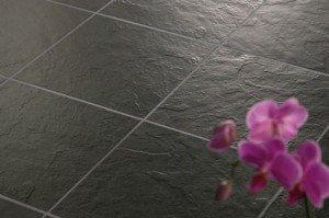 Anti Slip Tegels : Vloertegels badkamer keuze waar op te letten