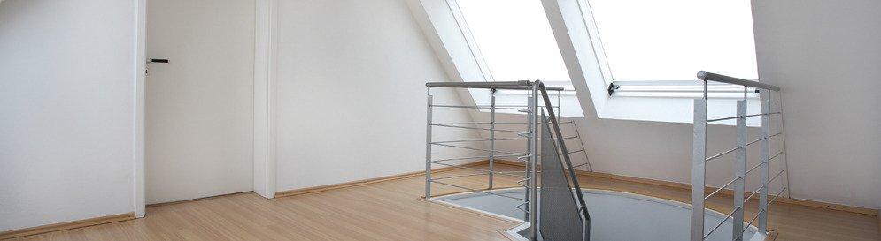 kosten zolder verbouwen duidelijkheid met offertes. Black Bedroom Furniture Sets. Home Design Ideas