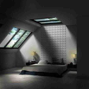 Zolder verbouwen tot slaapkamer info en offertes
