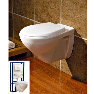 Toilet plaatsen kosten overzichtelijk per toilet