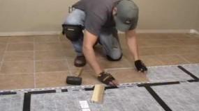 Klussen in huis die leken gemakkelijk kunnen uitvoeren