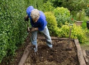 Richt je tuin in met deze handige checklist